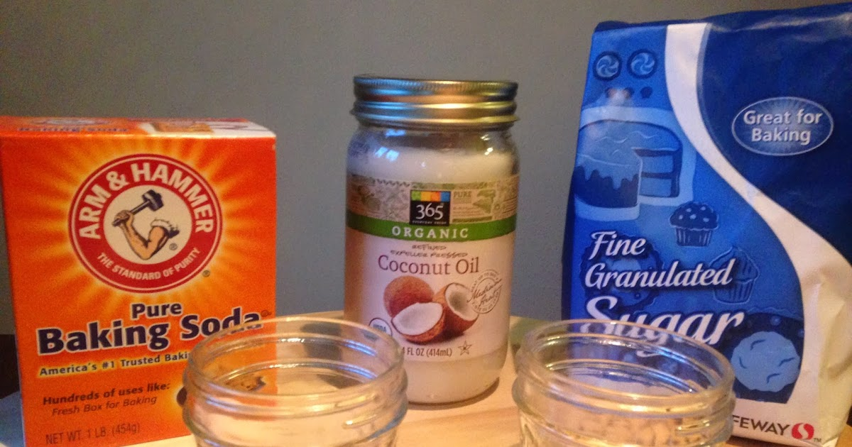 Cost Of Coconut Oil At Whole Foods