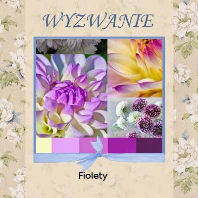 http://szuflada-szuflada.blogspot.com/2014/10/wyzwanie-pazdziernikowe-fiolety-nadesza.html