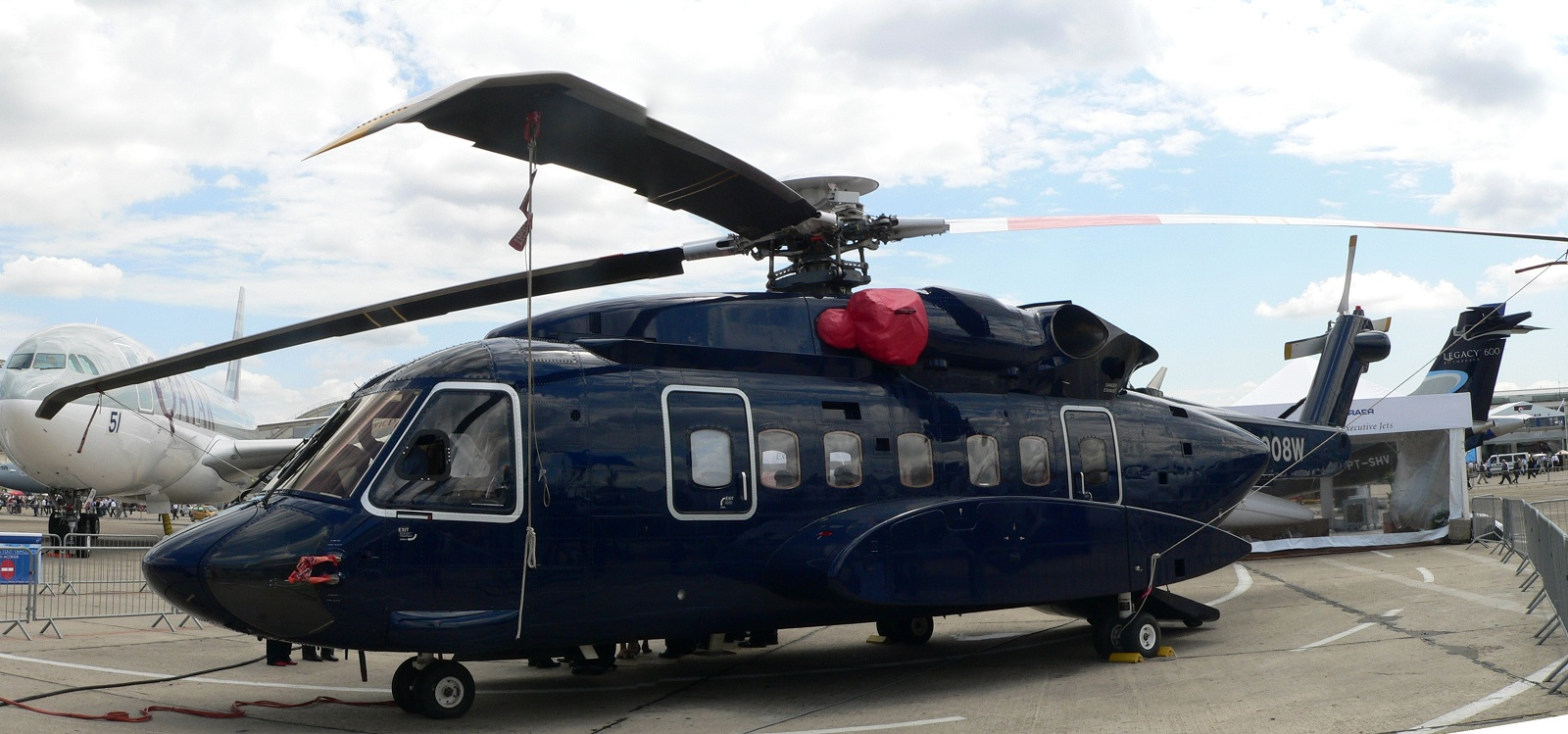 sikorsky s 92 helicopter price with Sikorsky Wins Us Navy Contract To on Sikorsky Wins Us Navy Contract To together with Trump Defense Budget Wishlist Massive Military Buildup 2018 2 additionally ExoticAircrafts also Weird Looking Aircraft Dont Look Like Able Fly in addition Product.