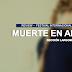 FICM 2014: Muerte en Arizona | Dir. Tin Dirdamal