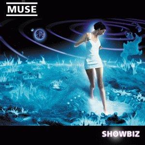 Muse Muse+-+showbiz