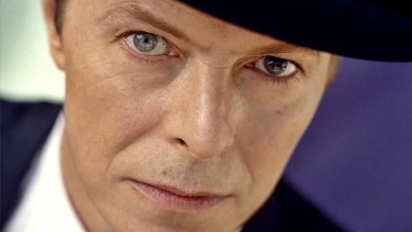 David Bowie dies at age 69