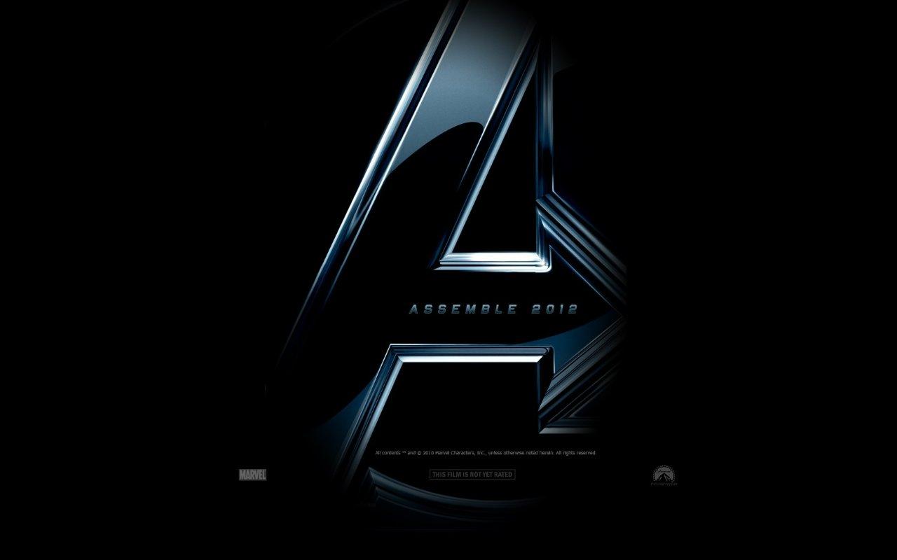 http://2.bp.blogspot.com/-Whaen6yTUHo/T6KF5mbMrRI/AAAAAAAAED0/uak6zTk5ksI/s1600/avengers-wallpaper-movie-logo.jpg