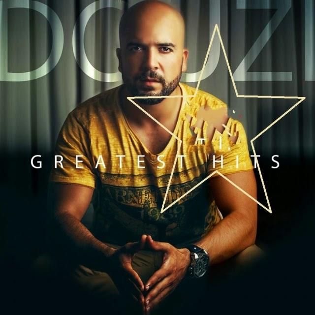 Douzi 2014  Greatest Hits V1