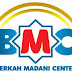 Company Profile BMC ( Berkah Madani Center)