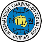 ITF Unified
