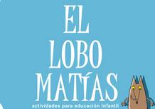 EL LOBO MATIAS