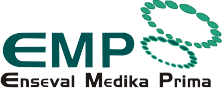 Lowongan Kerja Product Specialist PT Enseval Medika Prima