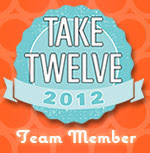 Take Twelve Team Member