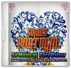musicas+para+baixar CD Somos Portugal Romântico (2013)