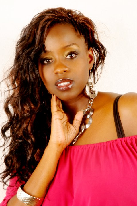Ugandan ladies dating