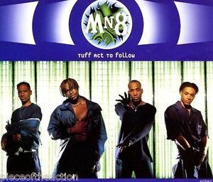 http://www.mediafire.com/download/nr1g1bgmusir6t3/MN8-T_A_T_F-(XPCD813)-PROMO-CDM-1996.7z