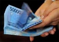 Pembahasan Anggaran Bahan Baku