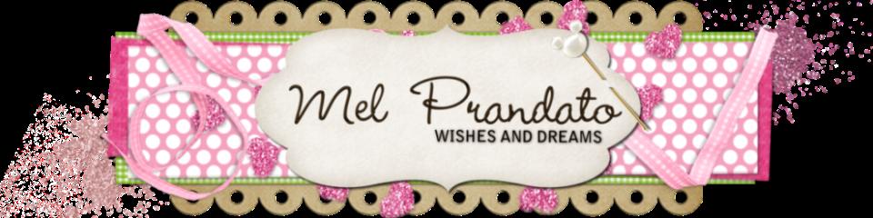 Mel Prandato