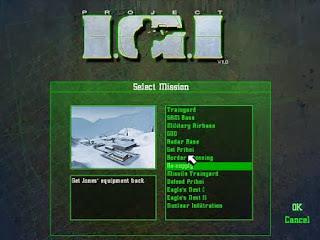 igi pc game free download full version for pc