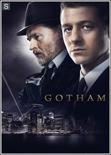 8978978654 Gotham Episódio 03 Legendado RMVB + AVI