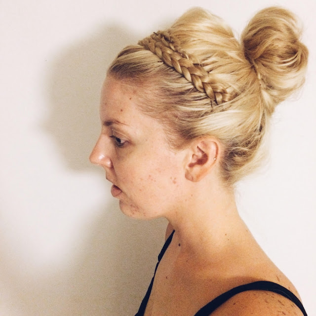 braided_headband