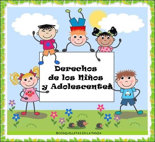 Apoyo escolar ing maschwitzt contacto telef 011 15 for Derechos de los jovenes