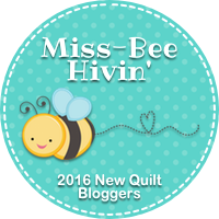New Bloger 2016