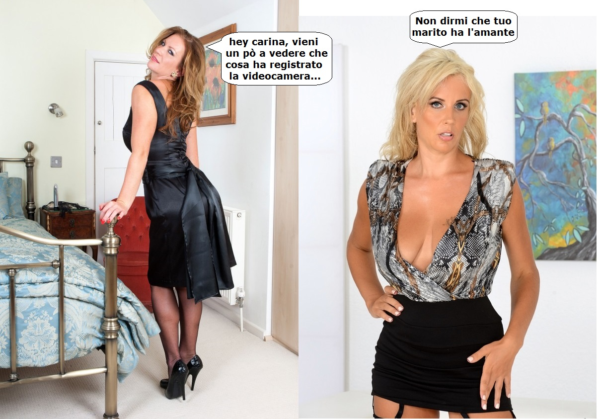 sogni erotici delle donne chat gratis italy
