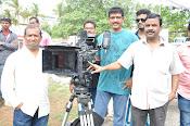 Rudra IPS movie launch photos-thumbnail-10