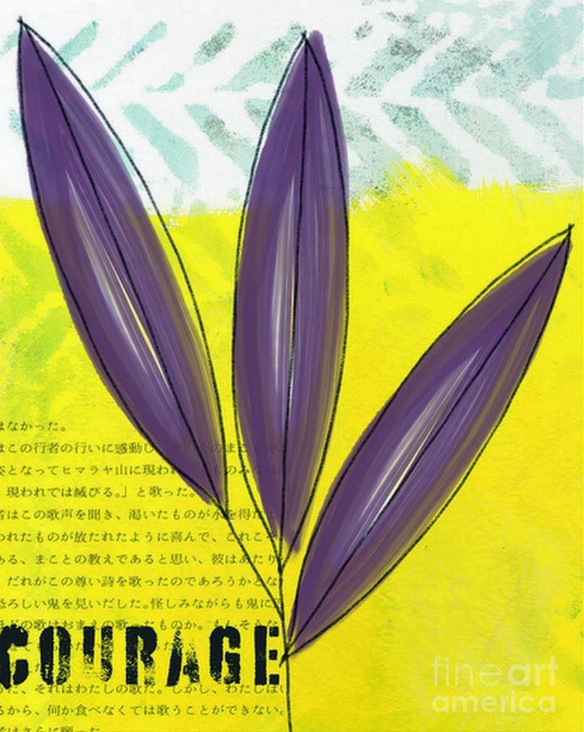 oleos-de-flores