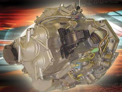 San jose auto repair honda odyssey transmission problems for 2015 honda accord transmission problems