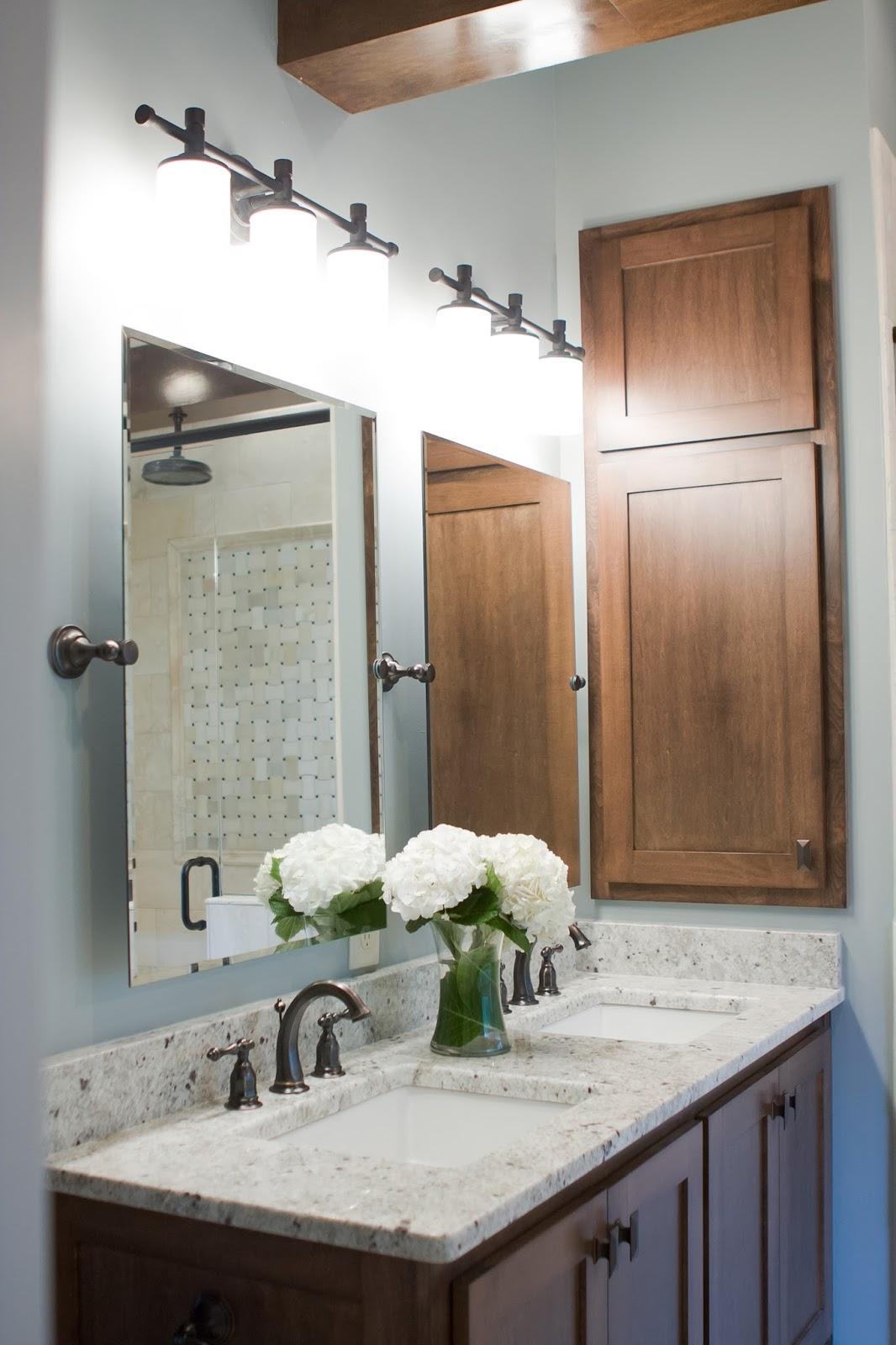 Portfolio Franklin Tn Master Bathroom