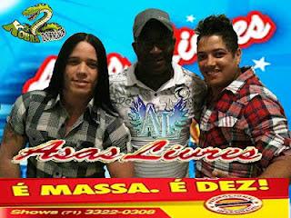 Reggae Do Bom Downloads: Discografia Maskavo