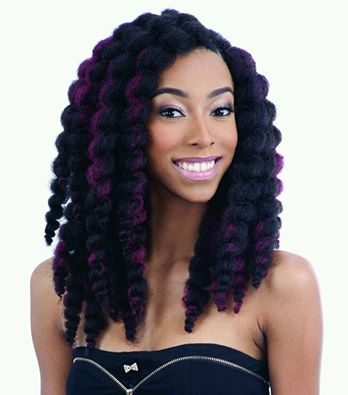 Crochet Braids Quelle Meche : Hair CHALLENGES: O? trouver ses m?ches pour crochet braids?