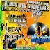 Seleção Funk Da Mafia - Promocional - 2015