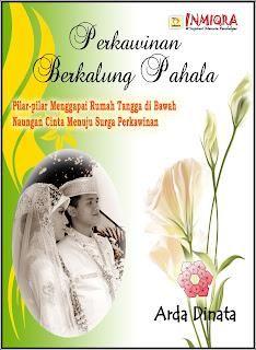 http://www.ardadinata.com/2015/01/perkawinan-berkalung-pahala.html