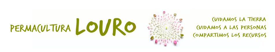 Permacultura Louriña