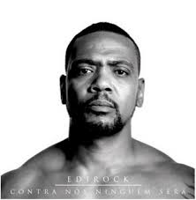 Edi Rock +Contra N%C3%B3s Ningu%C3%A9m Ser%C3%A1 baixarcdsdemusicas.net Edi Rock   Contra Nós Ninguém Sera