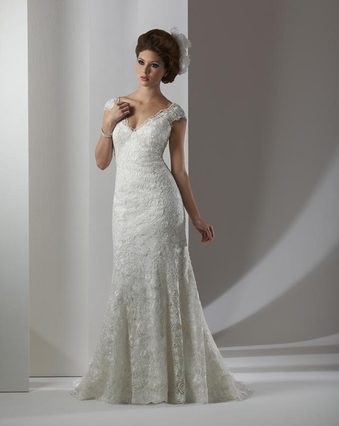 Wedding Dresses In Lakeland Fl 47 Cool Bonny Collection