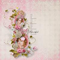 "Angel's Designs MAJ du 17/11/2015- Collection ""Mild Winter"" - Page 2 Tonia"