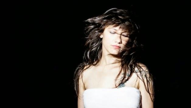 L'anima vola Elisa Gabry Ponte remix