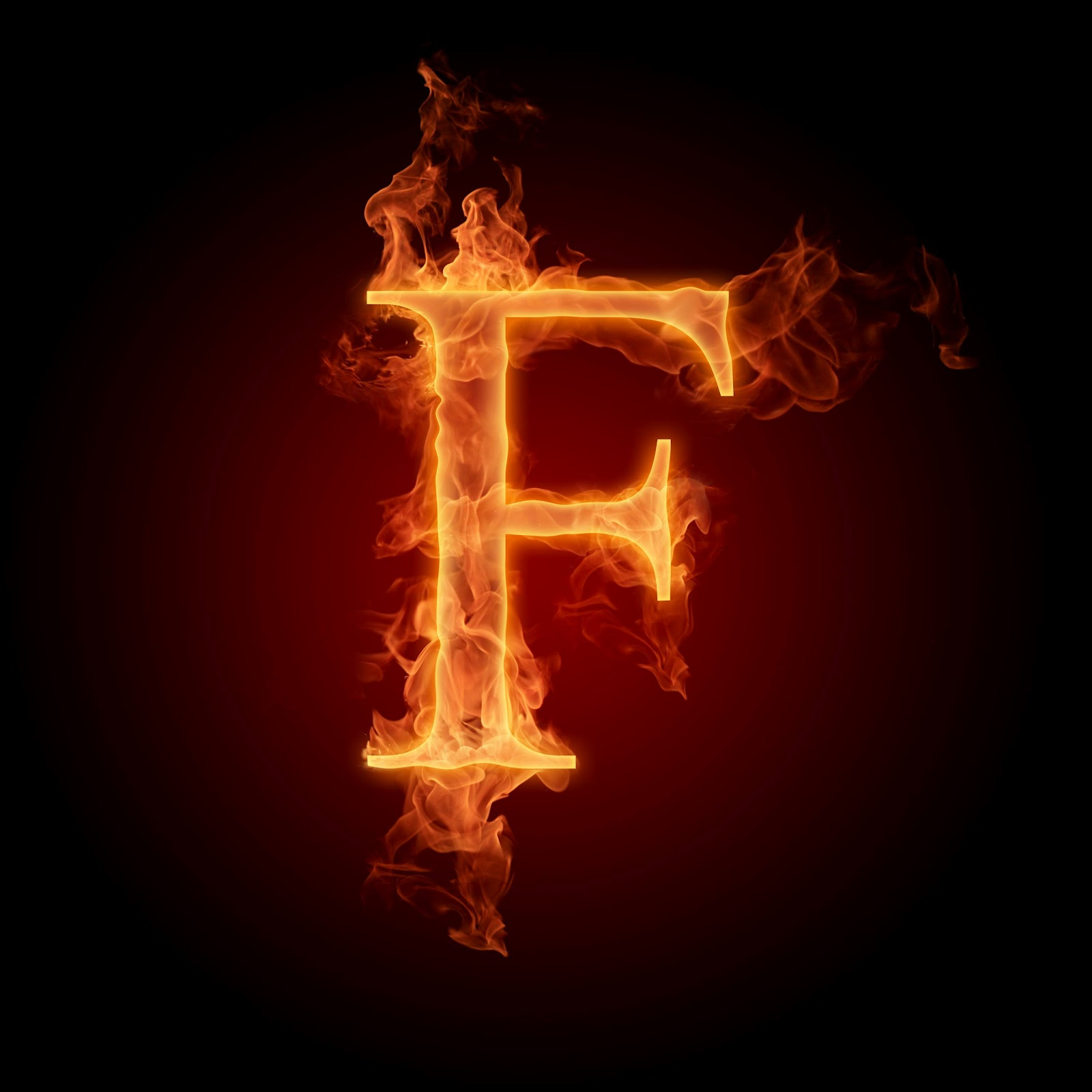 http://2.bp.blogspot.com/-Whr1ZHND16I/UB0yaO25-aI/AAAAAAAAAJc/1KV1qzYLx0k/s1600/Burning%2BAlphabet%2BWallpaper%2BF.jpg