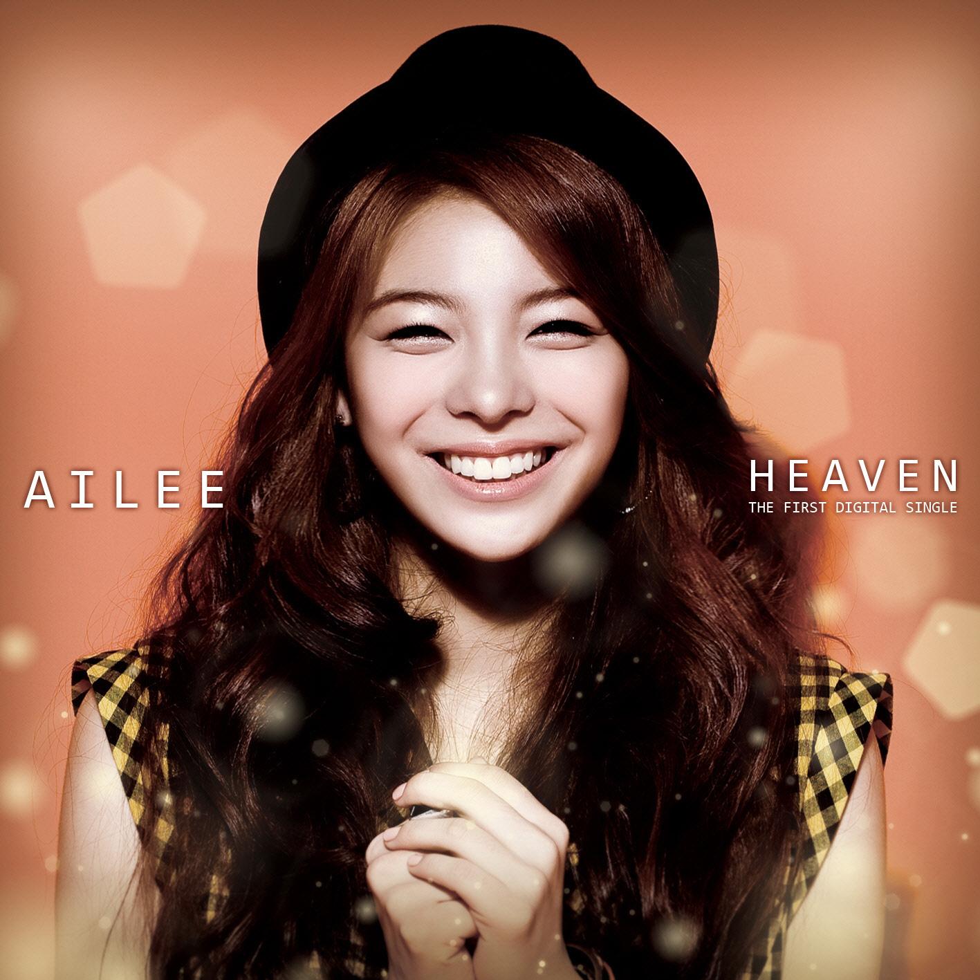 http://2.bp.blogspot.com/-WhrBirnRxME/TzKlISsVcDI/AAAAAAAABd8/ujMrWAurB1M/s1600/Ailee+Heaven.jpg