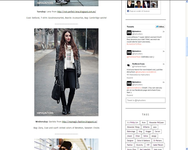 http://www.hiphunters.com/magazine/2014/01/15/womens-street-style-vote-17/