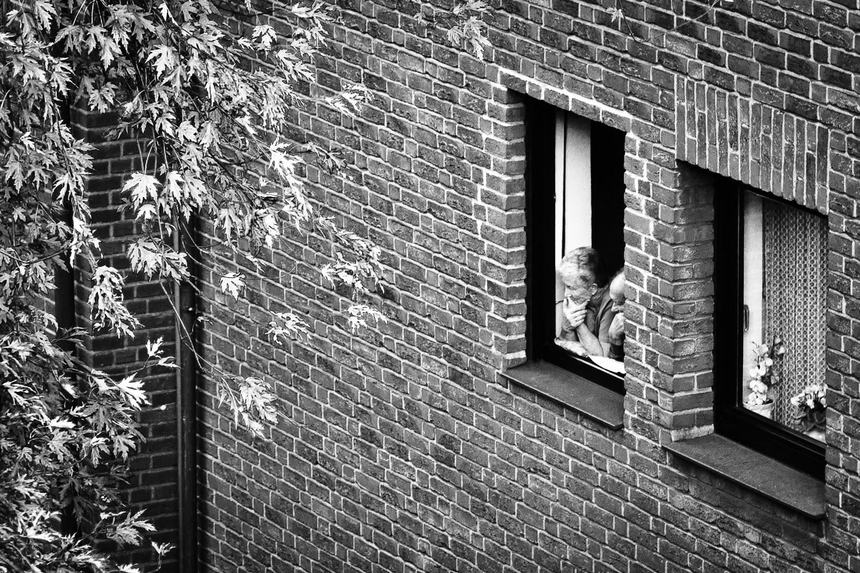 oberhausen ruhr centro metropole das fenster in alstaden als tor zur welt und kalle. Black Bedroom Furniture Sets. Home Design Ideas