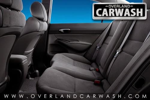 car-shampoo-los-angeles-overland-carwash