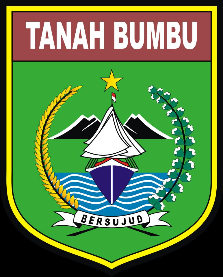 Pengumuman CPNS Batulicin - Kabupaten Tanah Bumbu - Kalsel