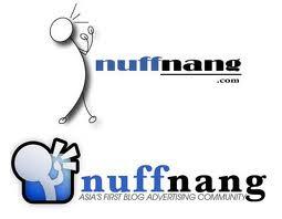 Nuffnang Buffered Earning