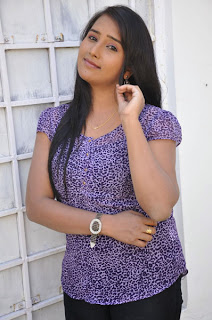 Nancy New Photos Stills Gallery