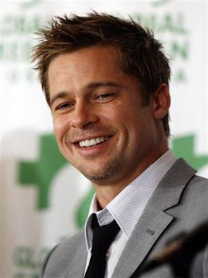 Cool short hairstyles For Men