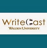 WriteCast
