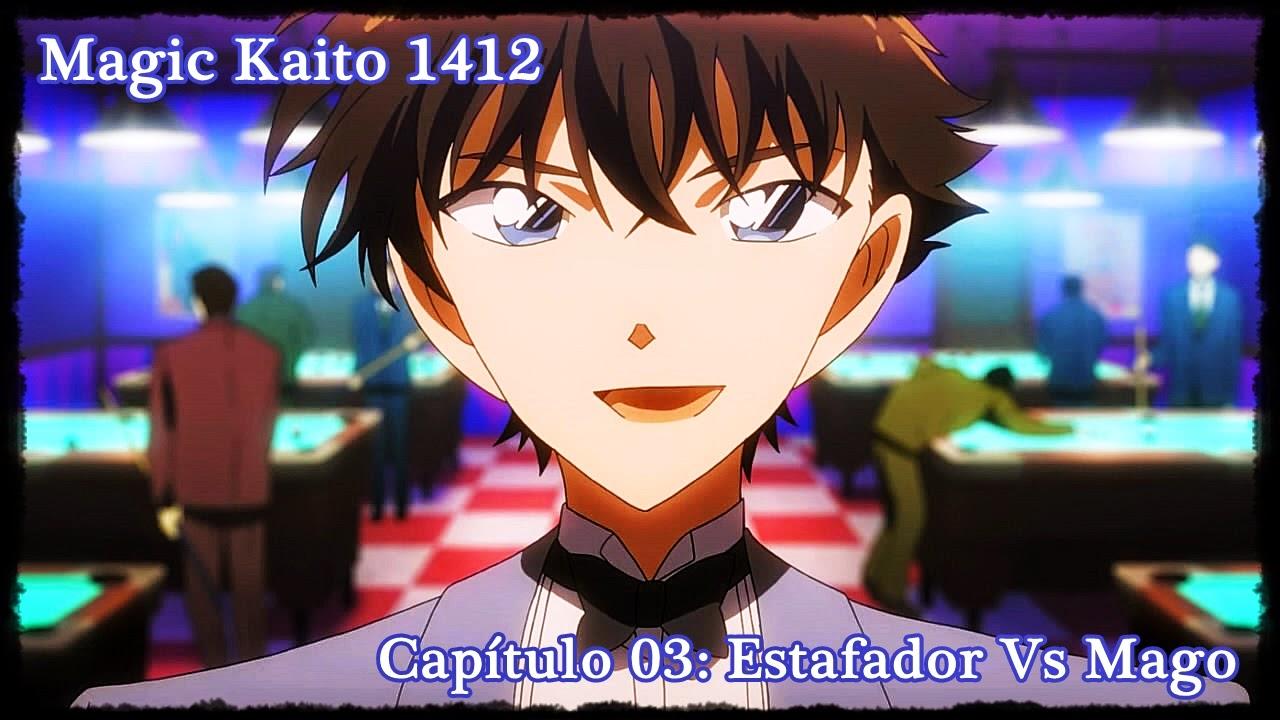 MK 1412 Capítulo 03 (Sub. Latinoaméricano - Español) DD Kaito%2B03