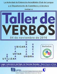04 de noviembre - Venezuela