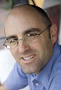 Professor Phil Zuckerman